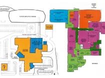 Ellsworth Municipal Hospital Master Plan