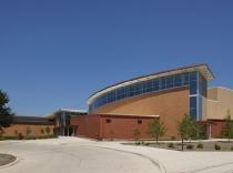 Cedar River Complex
