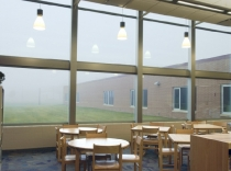 Jacobson Elementary