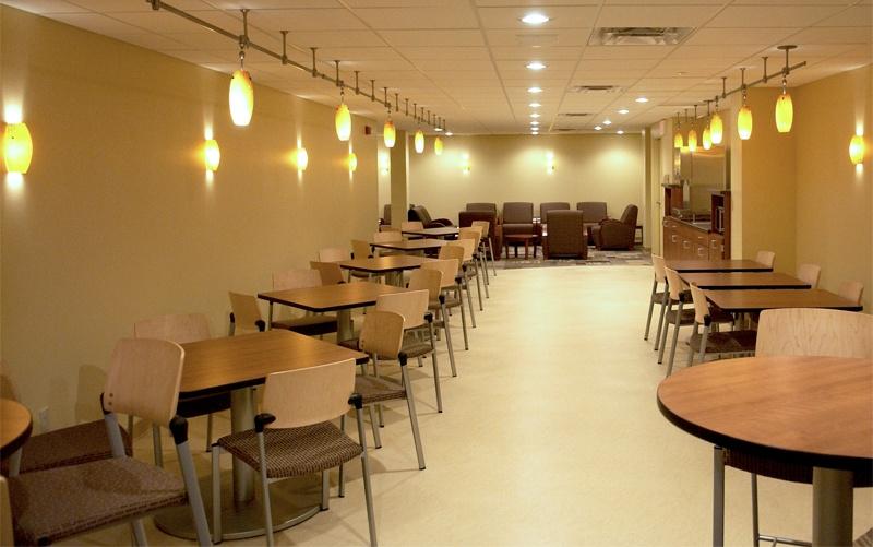 1000 Ideas About Staff Lounge On Pinterest Teacher