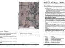 Cedar Falls Planning