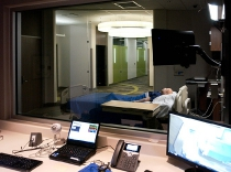 NIACC Health Simulation Center