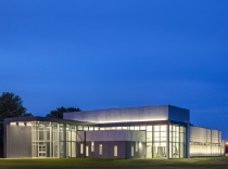 NIACC STEM Education Center
