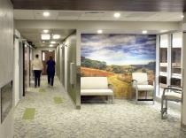 Internal Medicine Residency Clinic, MercyOne North Iowa