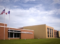 Lincoln Intermediate